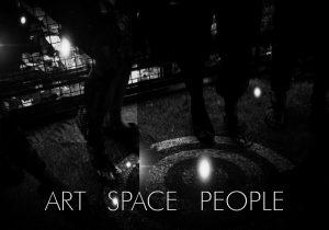 Art Space People (provisoire)