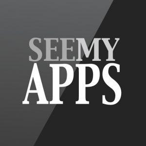 Marketucan Technologies Inc / SEEMYAPPS