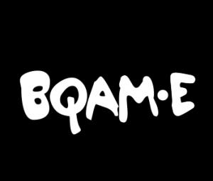 BQAM-E
