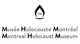 Musée de l'Holocauste Montréal
