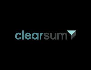CLEARSUM
