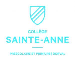 Collège Sainte-Anne - Primaire