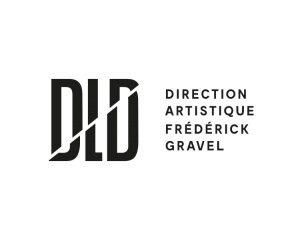 DLD-Daniel Léveillé danse
