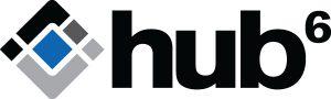 Hub6 inc.