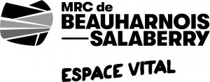 MRC de Beauharnois-Salaberry