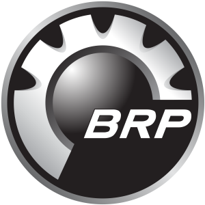 Bombardier Recreational Products (BRP)