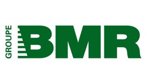 Groupe BMR
