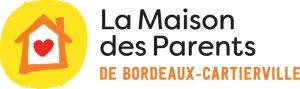 La Maison des Parents de Bordeaux-Cartierville