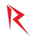 Reyjin Inc.