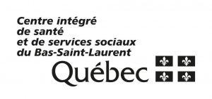 CISSS du Bas Saint-Laurent
