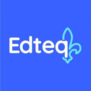 Association Edteq