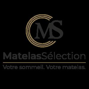 Matelas Sélection