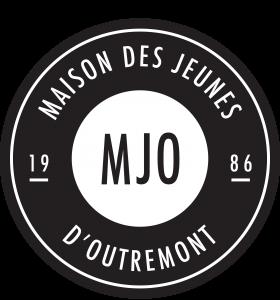 Maison des Jeunes d'Outremont