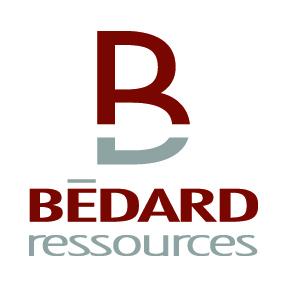 Bédard Ressources
