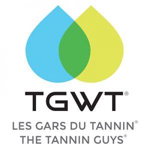 Technologies Propres TGWT Inc.