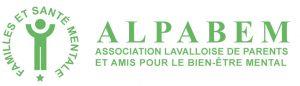 ALPABEM - ASSOCIATION LAVALLOISE DE PARENTS ET AMIS POUR LE BIEN-ÊTRE MENTAL INC.