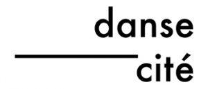 Danse-Cité