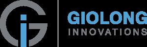 Giolong Innovations Inc