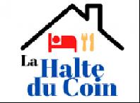 La Halte du Coin