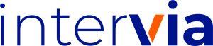 Groupe Intervia Inc.