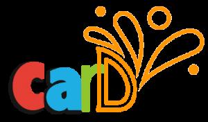 Centre d'aide à la réussite et au développement CARD