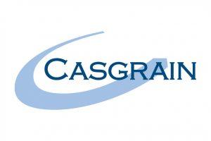 Casgrain & Compagnie Limitée