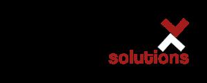 Solutions Modulex