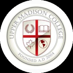 Collège de Upper Madison