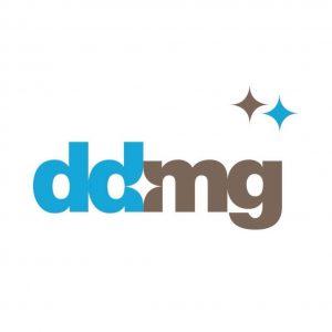 DDMG Communications Inc