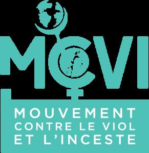 Mouvement contre le viol et l'Inceste