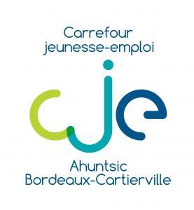 Carrefour Jeunesse-Emploi Ahuntsic Bordeaux-Cartierville