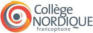 Le Collège nordique francophone