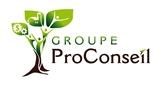 Groupe ProConseil
