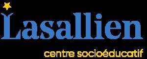 Centre Lassalien