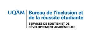 Bureau de l'inclusion et de la réussite étudiante (BIRÉ) - UQAM