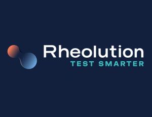 Rheolution Inc.