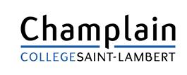 Collège Champlain Saint-Lambert