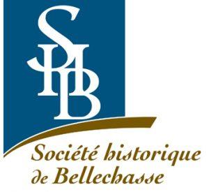 Société historique de Bellechasse