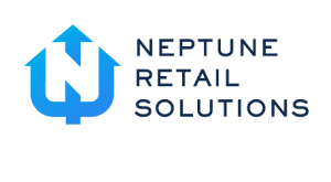 NEPTUNE RETAIL SERVICES- NEPTUNE PROMOTIONS