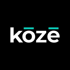 Agence Koze