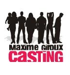 Maxime Giroux Cassting