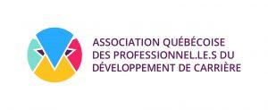 Association québécoise des professionnels en développement de carrière