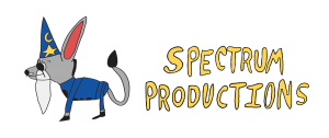 Productions Spectrum
