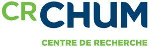 Laboratoire de recherche clinique en psychiatrie des toxicomanies, Centre de recherche du Centre hospitalier de l'Université de Montréal