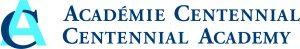 Centennial Academy (Montreal, QC)