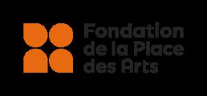 Fondation de la Place des Arts