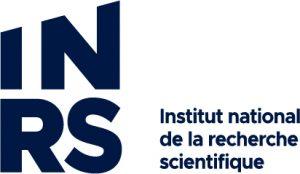 Centre Eau Terre Environnement, Institut national de la recherche scientifique