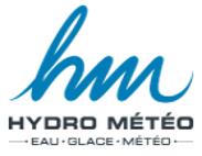 Hydro Météo Inc.