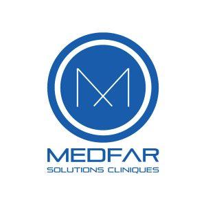 MEDFAR Solutions Clniques
