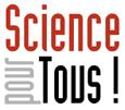 Science pour tous